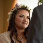 Bingham Wedding Photography Pamama City Beach Florida0011