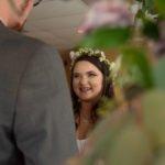 Bingham Wedding Photography Pamama City Beach Florida0013