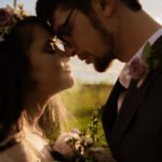 Bingham Wedding Photography Pamama City Beach Florida0027