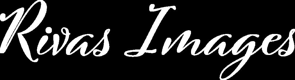 Rivas Images Panama City Beach Photo & Video Logo