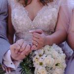 Lien & Scotts Wedding Lynn Haven Florida 0021