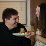 culverhouse_engagement-24