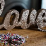 culverhouse_engagement-43